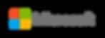 Microsoft logo PNG.png