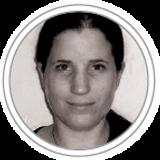 ד״ר אורנה שטיינבר-שמר.png