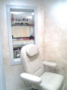 салон красоты Серебряные ножницы в Павловске