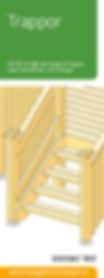 trappor_framsida.jpg