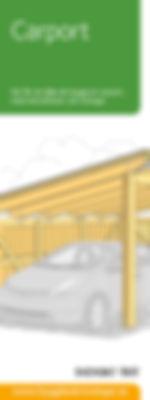 carport_framsida.jpg