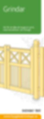 grindar_framsida.jpg