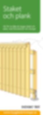 staket_plank_framsida.jpg