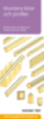 montera_lister_profiler_framsida.jpg