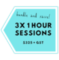 3 sessions button.png