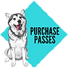 purchase%20passes_edited.png