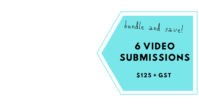 Video Submission (3).png