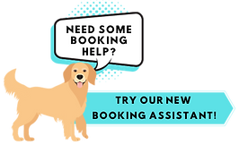 Booking%20Assistant%20(2)_edited.png