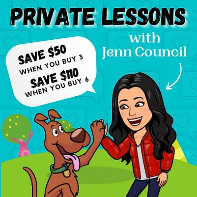 Jenn C Private Lessons.png