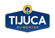 logo_tijuca_Prancheta 1.png