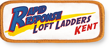 Loft Smart - Rapid Response Loft Ladders Kent