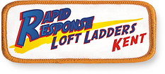 loft ladder sales