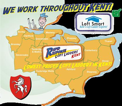 Loft Smart works in Kent 4.png