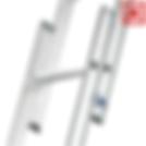 loft ladder guide