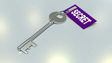 key-2114293_1920.jpg