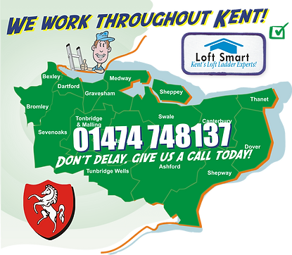 Loft Smart works in Kent 6.png