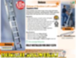 loft ladder 1 deluxe KENT-min.png