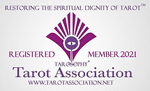 Tarrot Association Seal - new.jpg