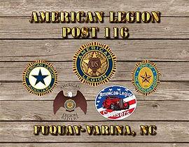 American Legion Post 116.jpg