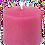Thumbnail: Love Prayer/Spell Kit