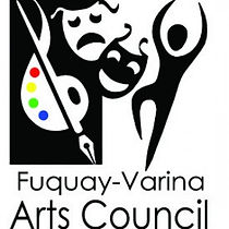 FV Arts Council.jpg