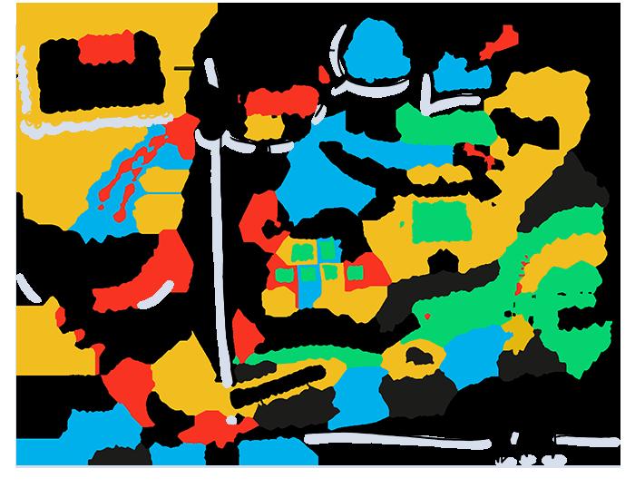 SiteWeb-facilitation_700px.png