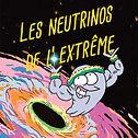 diaporama neutrinos-10.jpg