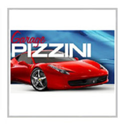 Garage Pizzini