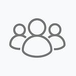 team_icon_Gray copy.png