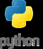 Python_logo_icon.png