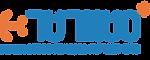 starter_logo-01.png