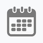 calendar-date_Gray copy.png