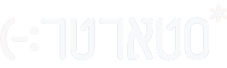 starter_logo-white.png