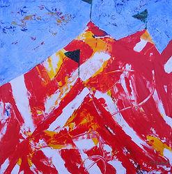 CRC Big Top 10X10 Acrylic on canvas.JPG