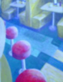 DNR Diner Interior 10X14 Acrylic (S).jpg