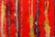 MXM PourRed 11X16 Acrylic (S).jpg