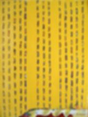 ABS Excavation 12X24 Acrylic on canvas.j