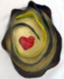 MXM Hidden Heart 6X10 Mixed Med.JPG