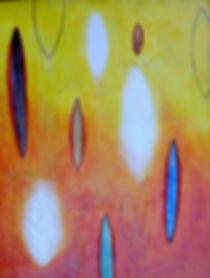 ABS Openings 21X28 Acrylic on canvas_edi