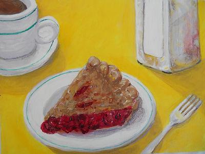 STL DNR Cheery Pie  9X12 Acrylic (S)_edi