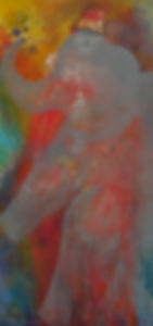 CRC Similar 15X30 Acrylic on canvas.JPG