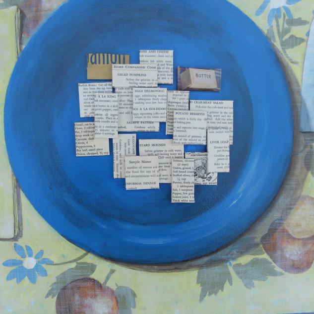 Cookbook Series