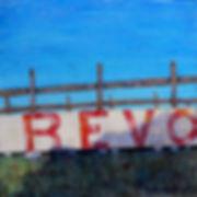 CBA Revolucion 6X6 Acrylic on canvas.JPG