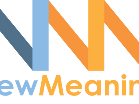 Job Opportunity: Operations Officer at New Meaning