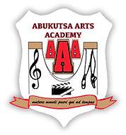 Abukutsa Arts Academy: Donate