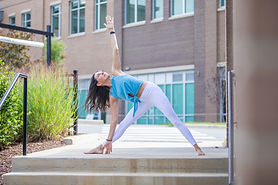 Polina-DT-Holly-Springs_16.jpg