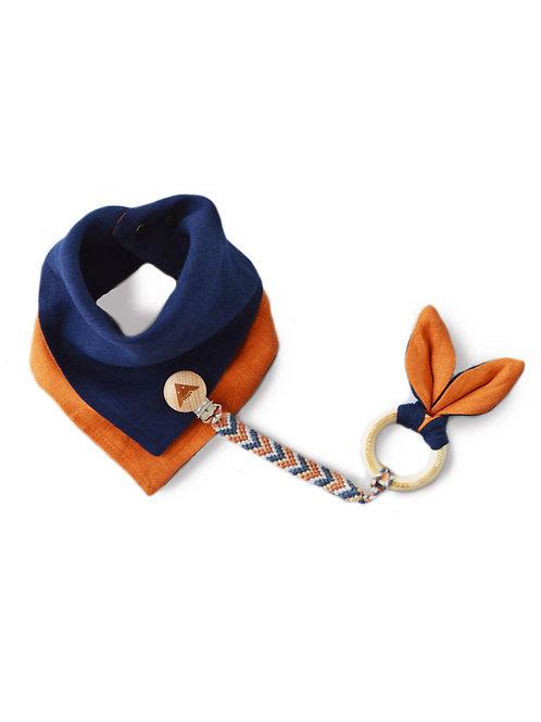 linine kaklaskare vaikams medinis kramtukas vaikams ypiai