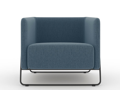 Hanno Chair