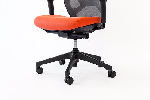 Ignite Task Chair