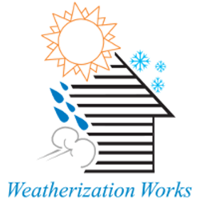 weatherization.png